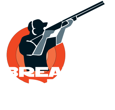 Break One Clay Target Sports